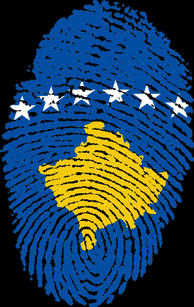 kosovo-656793_1920
