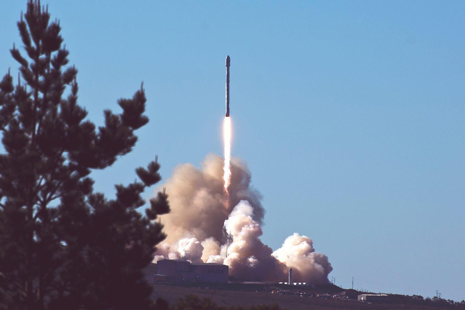 Russian Inter Continental Ballistic Missile (ICBM) Change Analysis (1990-2016)