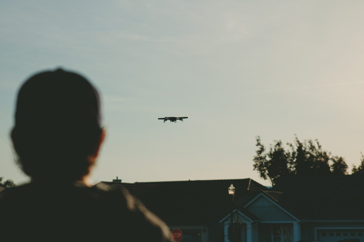 Swarm UAV Attack: Time to Revisit Threat Assessments