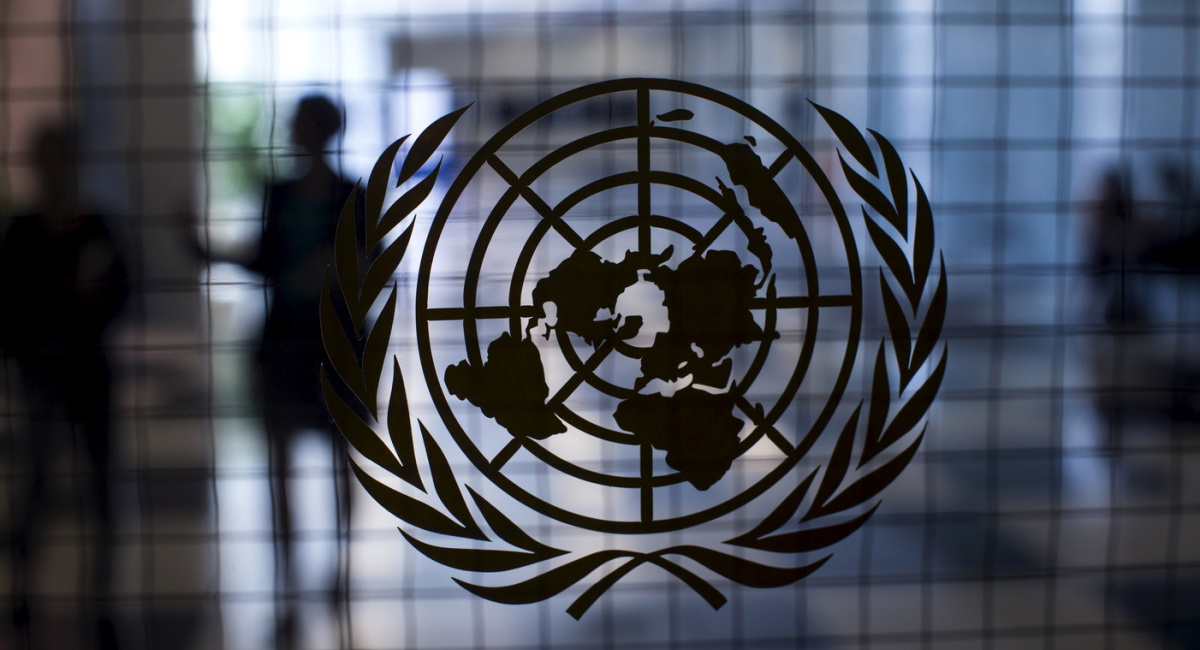 Will UNSC Resolution 2401(2018) Be Really Effective?