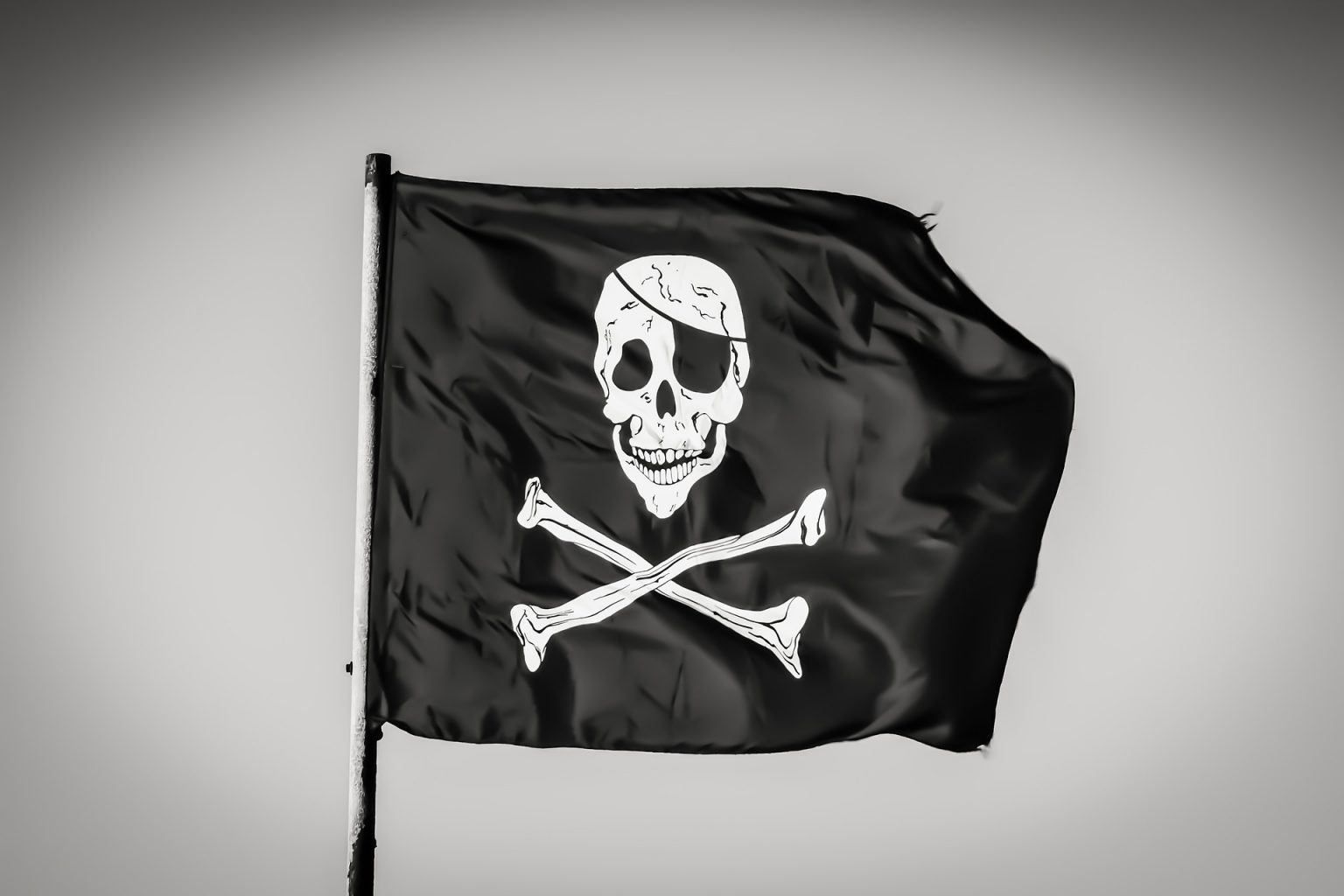 2017 Piracy Assessment and Avoidance Methods from Piracy Attacks
