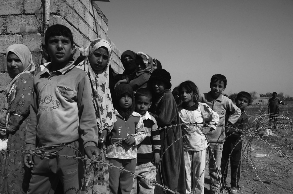 Child Returnees: A Proposal for Managing Their Return from Conflict Zones
