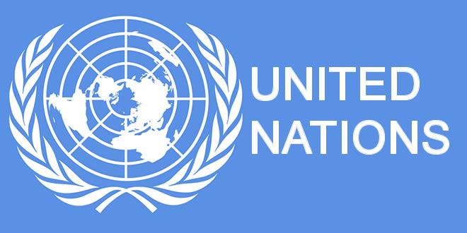 https://behorizon.org/wp-content/uploads/2018/07/UN-Logo.jpg
