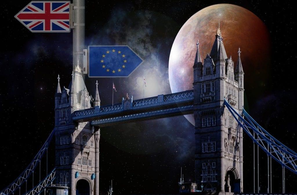 EU in FOCUS Brexit Agreement?
