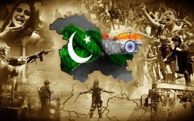 Kashmir crisis: How does it affect regional dynamics?
