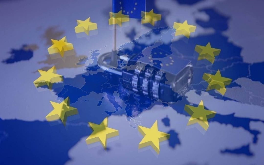 A Strategic Foresight for Europe:  Countering Hybrid Threats Through the Lens of Strategy