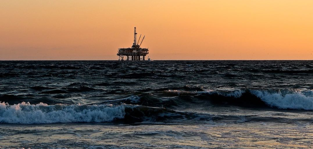How does the drilling activity of Turkey in the Eastern Mediterranean affect relations with Russia