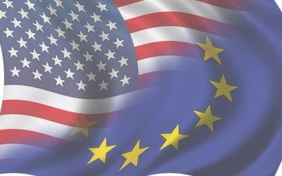 Why the European Defence Fund Is Good News for U.S. Security Interests