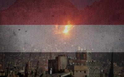 An Assessment on Latest Developments in Yemen