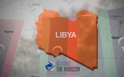 Libya in Focus