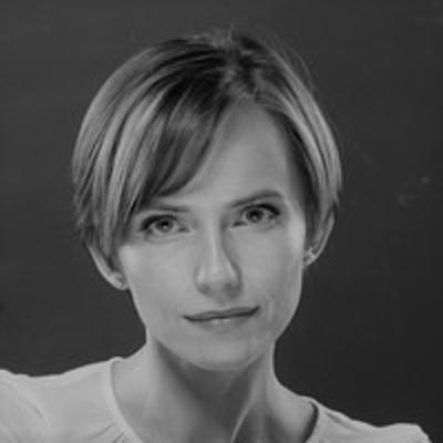 Olena Snigyr Ph.D. Non-Resident Research Fellow Beyond the Horizon ISSG