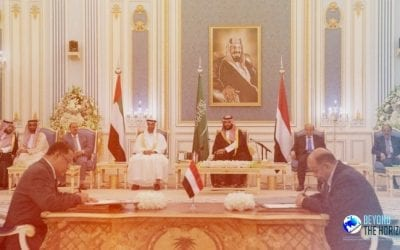 Riyadh Agreement on Yemen: Opportunities and Challenges