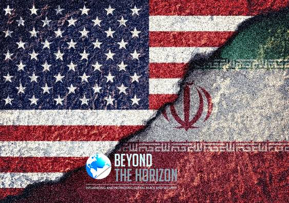 What is next on the U.S. – Iran Conflict?
