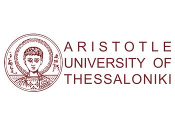 Aristotle-University-of-Thessaloniki-logo-Beyond-the-Horizon-ISSG-partner