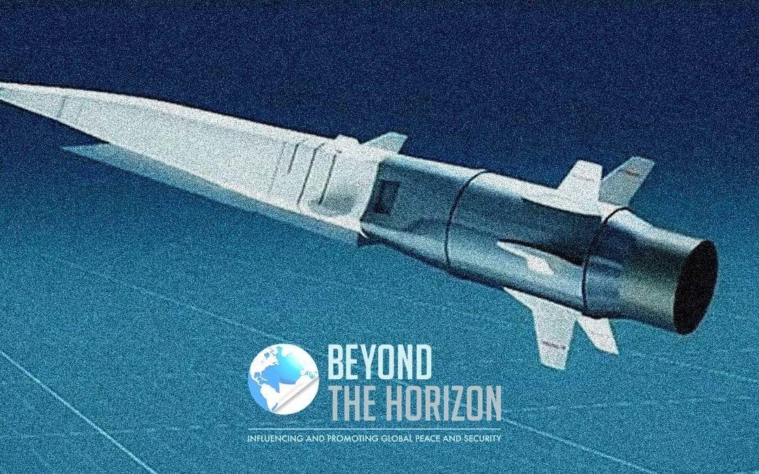 Tsirkon Hypersonic Missile is Suffering From Childhood Diseases