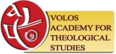 Volos-Academy-Theological-studies-Logo-Beyond-the-Horizon-ISSG-partner