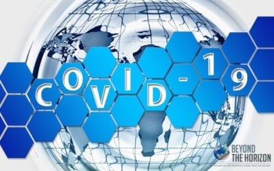 Strategic security implications due to COVID-19 pandemic