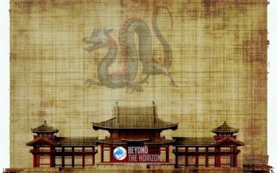An Alternative China