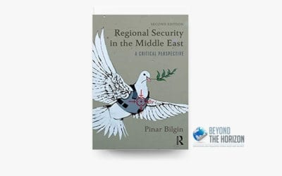 Regional Security in the Middle East**