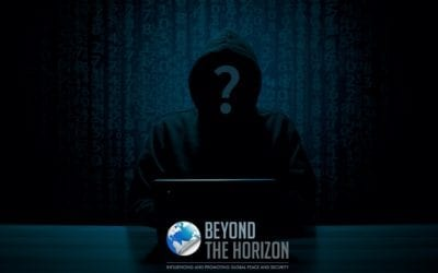 Who will Govern the Cyberspace?