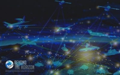 Disruptive technology applications for Integrated Air and Missile Defense