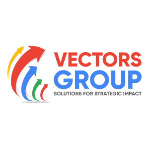 Vectors Group logo Beyond the Horizon partner
