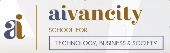Universities & Research Centers logo Beyond The Horizon partner