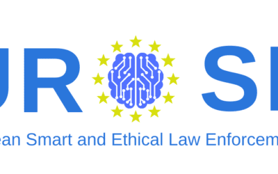 European Smart and Ethical LEAs (EUROSEL)