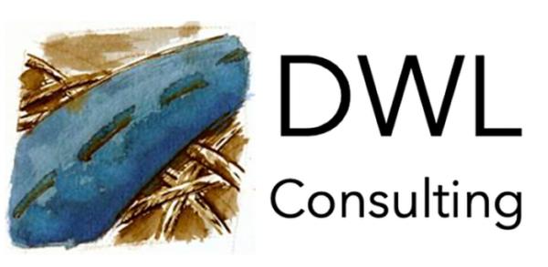 DWL logo