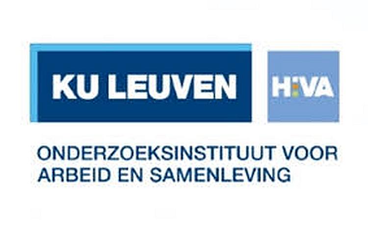 HIVA logo
