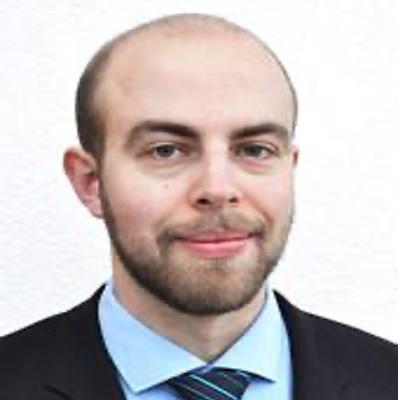 Jakob-Wollenstein Beyond the Horizon ISSG
