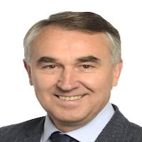 Petras AUŠTREVIČIUS Beyond the Horizon Belarus webinar
