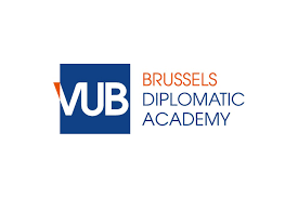 brussel-diplomatic-academy