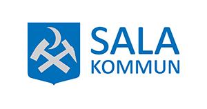 Municipality of Sala