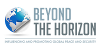 Beyond the Horizon ISSG