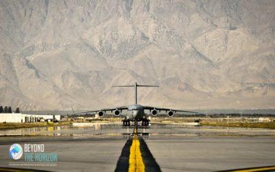 The US – Jordan Defense Cooperation Agreement*