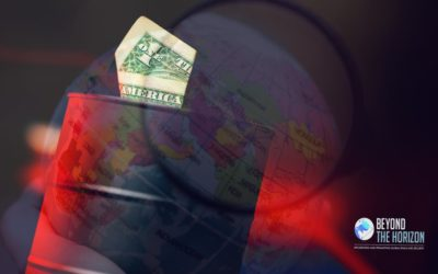 Gulf's Alliance is Jeopardised