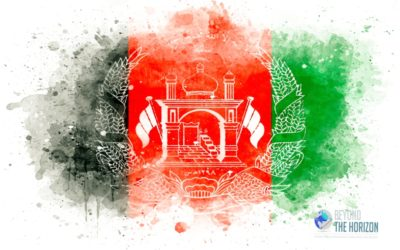 What Happens in Afghanistan will not Stay in Afghanistan