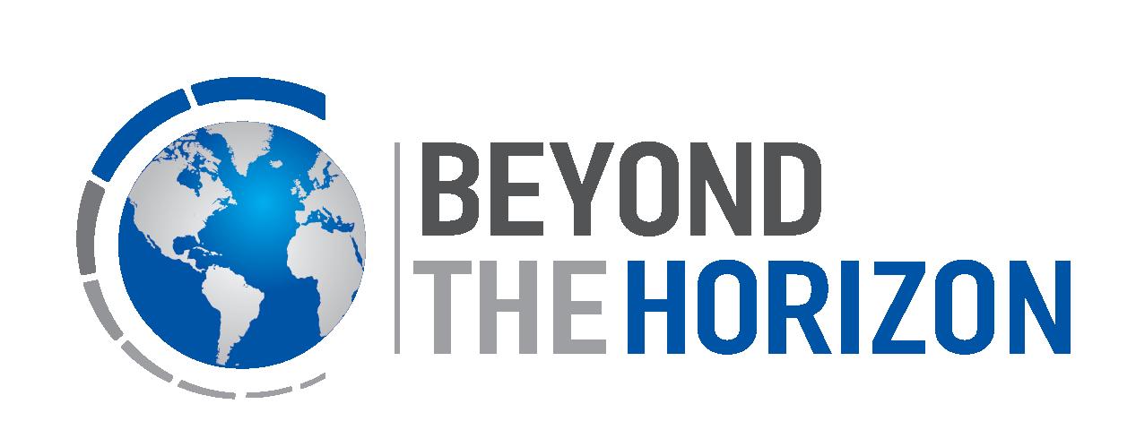 Beyond the Horizon ISSG