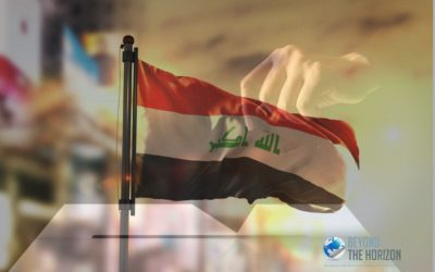 Iraqis Council of Representatives' October Elections: What Kind of Change Will it Hold?