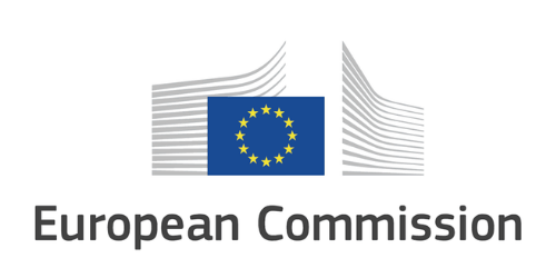 EU COMISSION LOGO Beyond the Horizon ISSG