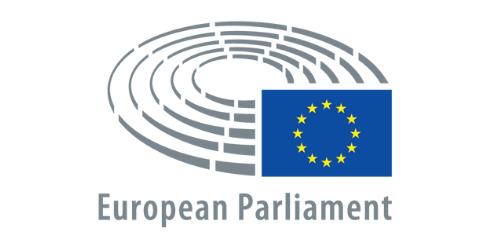 European Parliament logo Beyond the Horizon ISSG